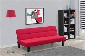 sleeper sofa houston craigslist centerfieldbar com