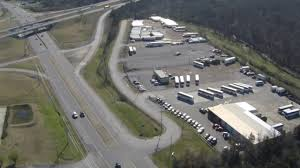 16+ Acres Prime Truck Stop Location In Nashville, TN - YouTube Columbia Ford Lincoln Dealer In Tn Nashville Family Festival Tohatruck Calvary Baptist Church About Crest Honda New Used Cars Tennessee Steel Haulers Tsh Inc Rays Truck Photos Brigtravels Live Antiochnashville Tenn To Memphis Indiana Motel 6 Goodttsville Hotel 53 The Perfect Weekend Itinerary Massive Guide Hotels Near Broadway Cambria Dtown Loves Travel Stops Acquires Speedco From Bridgestone Americas Lindsay Lawlers Truck Stop Concert Series A Dedication Trucking 2018 Civic For Sale