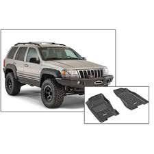jeep floor mats quadratec