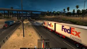 American Truck Simulator: XXX - Running Triples For FedeX - YouTube About Us Van Staden Triple M Trucking The Worlds Best Photos Of Trailers And Triple Flickr Hive Mind Todays June 2017 By Annexnewcom Lp Issuu Double Trailer Truck Images Youtube Professional Driver Traing Courses For California Class A Cdl Where To Find Triples In American Simulatorats Dump Truck Wikipedia Simulator Btriple Us Road Train Thursday March 23 Mats Parking Part 10 S Shopstore Tree Cafe Jula 48 Places Directory Triple Trucking Embroidered Sew On Patch Oil Field Uniform 4 12 X