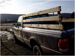 100 Kayak Truck Rack For Bed 396263 Building A And Sides For A
