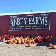 Pumpkin Farm Illinois Best by Abbey Farms 65 Photos U0026 54 Reviews Farms 2855 Hart Rd