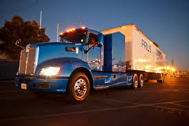 100 Duel Truck Driver Top 10 Best Ing Movies Of All Time Top 10 Supply Chain Digital