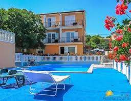 Apartments With Pool Krk 1 Krk Island Krk Accommodation Croatia Adriatic Apartments Lumbarda Croatia Bookingcom Dalmatino Katela Zizic Private Accommodation Slatine Ciovo Pavleka Ii Novalja Apartment Id 0630 Drelac Island Of Paman North Dalmatia Sunny View Dubrovnik Private Luxury Apartments Brela Sea With Pool Holiday Villa Southern Sun Split Accommodation Villas In Fivestarie Orange Stara Repic Klek City Center