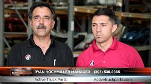 Des Moines - Active Truck Parts Fast - Quote- (303) 536-9865 ... Car Audio V12 12 Active Subwoofers Burgosco Auto Truck Parts Hudson Perfect 5 Star Review By Greg J Youtube Tled2x6cr3active West Side Llc How To Brand Your Ebay Listings Isoft Data Systems Classic Service Amp Repair Vintage Garage Tshirt Gmc C4c8500 Windshield Wiper Motor For A 2003 Chevrolet C5500 Sales Inc Just Another Wordpresscom Site Tractor Hand Tools Tyres Cab Clip 35901 For Sale At Co Wonderful Jeff H Automotive Sg Irons Mi Tledinf2caactive