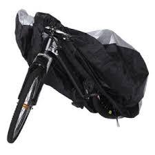 housse velo pas cher housse de velo bicyclette achat vente pas cher cdiscount