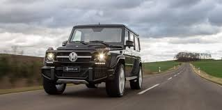 2016 Mercedes G-Class G-Cross By Hofele Design | Top Speed Mercedesbenz Limited Edition Gclass 2018 Mercedes The Ultimate Buyers Guide Brabus Style G900 One Of 10 Carbon Hood G65 W463 Black G Class Goes Through Brabus Customization Caridcom Random Inspiration 288 Lgmsports Enclosed Auto Transportexotic 2019 Gclass Driven Less Crazy Still Outrageous Wikipedia Prior Design 55 Amg Chelsea Truck Co 16 March 2017 Autogespot Price Trims Options Specs Photos