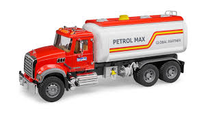 Mack Granite Tank Truck | Toy | At Mighty Ape Australia Bruder 02765 Cstruction Man Tga Tip Up Truck Toy Garbage Stop Motion Cartoon For Kids Video Mack Dump Wsnow Plow Minds Alive Toys Crafts Books Craigslist Or Ford F450 For Sale Together With Hino 195 Trucks Videos Of Bruder Tgs Rearloading Greenyellow 03764 Rearloading 03762 Granite With Snow Blade 02825 Rear Loading Green Morrisey Australia Ruby Red Tank At Mighty Ape Man Toyworld