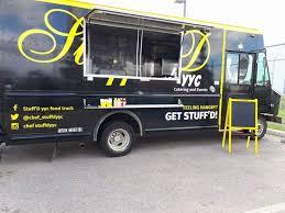 100 Yyc Food Trucks StuffD Yyc YYC
