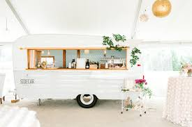 100 Restored Retro Campers For Sale VINTAGE PHOTO BOOTH VENDING AND BAR TRAILER RENTALS