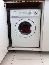 lave linge pour studio maison design sphena