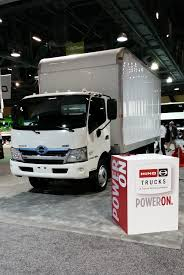 2018 Hino 195h Diesel Hybrid Cabover Delivers Impressive Fuel ... The Best Diesel Trucks Of Insta Compilation July 8 Part Cars 2018 Digital Trends Pictures Specs And More Firstever F150 Offers Bestinclass Torque Towing 2014 For Uship Blog You Can Buy Technology Forum Dodge Sale Craigslist Of Ram 3500 68 Lovely State To A Used Pickup Truck Dig Ford F350 Super Duty Questions Is Bulletproofing A 60 Diesel Wallpapers Wallpaper Cave 2011 Vs Gm Shootout Power Magazine Back The Future Toyota