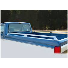 Top Side Bed Rail Kit | Dennis Carpenter Ford Restoration Parts Ford Ranger Tonneau Cover With Rails Egr Alinium Mk56 Pickup Truck Sideboardsstake Sides Super Duty 4 Steps Aa101truck Rail System Trailerrackscom Universal Bed Side Alterations Raptor Series For Under 20 Pictures Putco Pop Up Fast Facts Youtube Truck Adache Rack And Bed Rails 28 Images Steel Universal Avid Tacoma Avid Products Armor Stake Pocket Big Country Accsories 10121 Titan Intake Fuel Yellow Bullet Forums Covers Caps For Sale