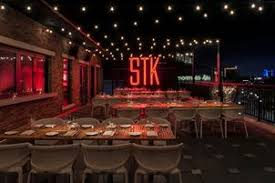Bridal Shower Venues Melbourne by Rehearsal Dinner Bridal Showers In Orlando Fl The Knot