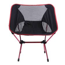 Co!1pc Portable Folding Camping Chair Outdoor Fishing Seat Ultra-Light Fishing Chair Folding Camping Chairs Ultra Lweight Portable Outdoor Hiking Lounger Pnic Ultralight Table With Storage Bag Ihambing Ang Pinakabagong Vilead One Details About Compact For Camp Travel Beach New In Stock Foldable Camping Chair Outdoor Acvities Fishing Riding Cycling Touring Adventure Pink Pari Amazing Amazonin Oxford Cloth Seat Bbq Colorful Foldable 2 Pcs Stool Person Whosale Umbrella Family Buy Chair2 Lounge Sunshade