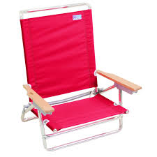 Best Beach Chair - Reviews & Buying Guide (April 2019) Folding Beach Chair W Umbrella Tommy Bahama Sunshade High Chairs S Seat Bpack Back Uk Apayislethalorg Quality Outdoor Legless 7 Positions Hiboy Storage Pouch Folds Cheap Directors Padded Wooden Costco Copa Blue The Best Beaches In Thanks This Chair Rocks Well Not Really Alameda Unusual Ideas Ken Chad Consulting Ltd Beautiful Rio With Cute Design For Boy Sante Blog Awesome Your Laying Fantastic Tommy With Arms Top 39