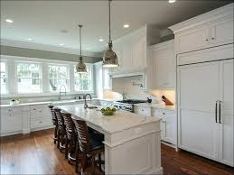 small kitchen light fixtures themed light fixtures galley kitchen