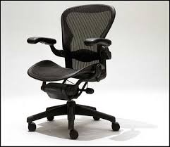 Staples Office Chairs For Bad Backs Chair Home Furniture I Might Be Slightly Biased Staples Bayside Furnishings Metrex Iv Mesh Office Chair Hag Capisco Ergonomic Fully Burlston Luxura Managers Review July 2019 The 9 Best Chairs Of Amazoncom 990119 Hyken Technical Task Black For Back Pain Executive Pc Gaming Buyers Guide Officechairexpertcom List For And Neck Wereviews Carder Kitchen Ding 14 Gear Patrol
