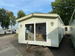 mobilheim pemberton park 12 00 x 4 00 3 schlafzimmer