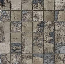 emser tile ceramic and porcelain tiles mosaics