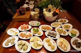you cuisine you cuisine ส ก สไตล เซ ยงไฮ รสโดนใจ อร อยถ กปาก
