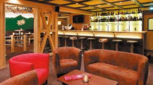 bar news the swiss bar and beverage magazine