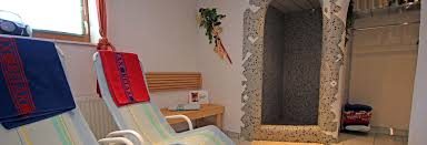 ferienwohnungen in lermoos tirol