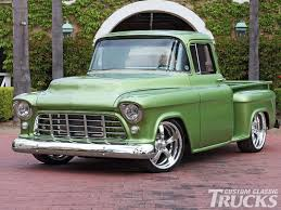 100 Ups Trucks For Sale 1957 Chevy Trucks For Sale 1956 Chevrolet Truck Front