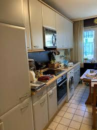 wir kaufen ihre einbauküche küche jede form in köln