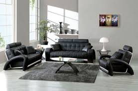 Sleeper Sofa Bar Shield Diy by Elegant Pictures 3 Seater Lounge Sofa Bed Perfect How To Make A