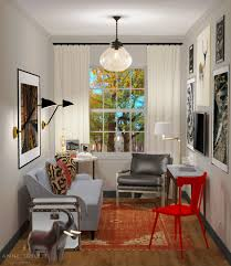 100 Tiny Room Designs The Anne Tollett Home