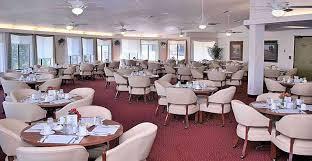 Wawona Hotel Dining Room by Senior Living U0026 Retirement Community In Visalia Ca Walnut Park