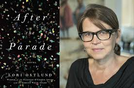Lori Ostlund: After The Parade - The Barnes & Noble Review About Publishing And Book Marketing An Overview Barnes Noble Inc Linkedin Ipdent Booksellers Unique Local Benefits Gene Simmons Signing For Johnkrasinski Emily Blunt Star In Hror Film A Quiet Place Restaurant Owner Duties Resume Quality Mangement Term Paper California Court Refuses To Shelve Managers Slo Nightwriters Members Publications Want Work 18 Miles Of Books First The Quiz The New York If Is Dying Stock Isnt Acting Like It