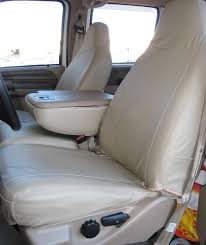 Ford F250 Bench Seat Cover Amazoncom Durafit Seat Covers ... Best Ford F150 Seat Covers Top Car Designs 2019 20 Truck Of Cordura Waterproof Replacement Lovely 2009 Ford F 150 Platinum Amazoncom High Back Camo Cover Ingrated Seatbelt For Seats Clazzio Installed With Pics Scottsdale Cloth Front For 992010 Suv 861991 Regular Cab Bench With 2000 F350 Ebay2005 Save Your Coverking Truckin Magazine Page 2 Enthusiasts Forums Amazing Pickup Trucks High Quality Durable Car Seat