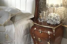 neoklassischen möbel schlafzimmer stilema serie le