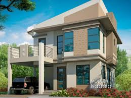 100 Cheap Modern House Design Sta Isabela Premium 4 Bedroom Sta