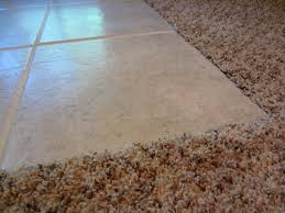 Types Of Transition Strips For Laminate Flooring by Tile Carpet Transition Strip U2014 New Basement And Tile