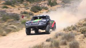 Baja 500 2013 TROPHY TRUCK 88 Valvoline MR Racing Circulo K - YouTube Bj Baldwin Trades In His Silverado Trophy Truck For A Tundra Moto Losi Super Baja Rey 4wd 16 Rtr With Avc Technology Sema 2015 Brian Ostroms 110 Blue W24ghz Radio Toyo Tires At The 2016 1000 Drive 2017 Has 381 Erants So Far Offroadcom Blog Honda Ridgeline Race Top Speed Metal Art Trophy Truck Bed Or Baja Buggy Cold Hard Miller Fullcage Readers Ride Rc Car Action Electric Red By Desert Assasins Pinterest Rob Mcachren Takes Victory In The 2014