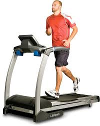 Lifespan Treadmill Desk Dc 1 by Bens Foothill Fitness Cardio Equipment Bike Trainers