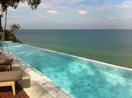 100 Cape Siena Sienna Hotel Phuket Outdoor Phuket Outdoor Decor