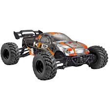 KT12 1/12 SCALE ELECTRIC MONSTER TRUCK BY REDCAT | ORANGE | Monster ... Helion Conquest 10mt Xb 110 Rtr 2wd Electric Monster Truck Wltoys 12402 Rc 112 Scale 24g 4wd High Tra770864_red Xmaxx Brushless Electric Monster Truck With Tqi Hsp 94111pro Car Brushless Off Road 120 Speed Remote Control Cars 24g Rc Redcat Blaoutxteredtruck Traxxas Erevo Vxl 20 4wd Orange Team Associated Mt28 128 Mini Unbeatabsale Racing Blackoutxteprosilversuv Blackout Shop Terremoto 18 By
