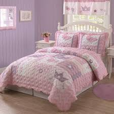 Bone Collector Bedding by Little Comforter Sets Full Fresh Everyday Design
