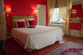 chambre baroque ado decoration chambre baroque maison design sibfa com