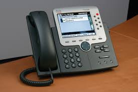 5 Changes In Cisco Unified Communications Manager (CUCM) Version 12.0 How To Use Your 7911 Ip Phone Amazoncom Cisco Spa525g2 5line Voip Telephones Voip Extension Mobility Login And Logout Youtube 4 Cisco Phones Spa5046 Line Phone With Display Cbt1441013b Servicenow Liberty University Out With The Old In Ciscos New 7800 8800 Phones Spa504g Conference Calls Video Traing Configuring Voip Phones In Packet Tracer 6900 Seires Price Buy Sell Used Expansion Module Model 7914 Business Cp7965g 7965 Unified Color 5inch Tft Display