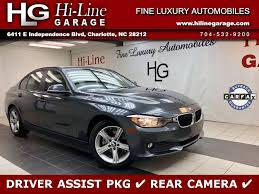 100 Craigslist Charlotte Cars And Trucks By Owner For Sale In NC 28202 Autotrader