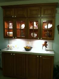 inside kitchen cabinet lighting with regard to way trend light