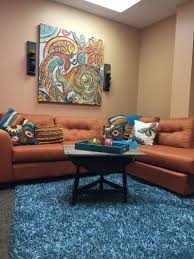 fice Spaces and Executive Suites For Rent