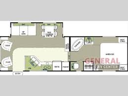 Montana Fifth Wheel Floor Plans 2006 by 22 Best 5th Wheel Rvs Images On Pinterest Products Air Mattress