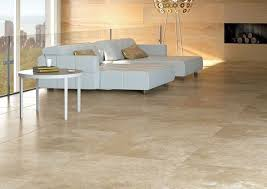 innovative decoration large floor tiles white flooring choice