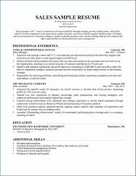 Types Of Resume Skills – Salumguilher.me How To Make A Resume The Visual Guide Velvet Jobs Functional Template Examples Complete Cashier Skills Section Example Additional Cocu Seattlebaby Co Rumesoft Office Suite Computer Microsoft Elegant Types Of Atclgrain Different Put On A Best 2019 Free Templates You Can Download Quickly Novorsum Pin By Pat Alma On Taxi Sample Resume Format Typing Cv Type Word Awesome Job
